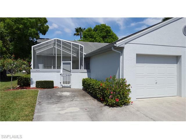 9524 Royale Dr, Fort Myers, FL