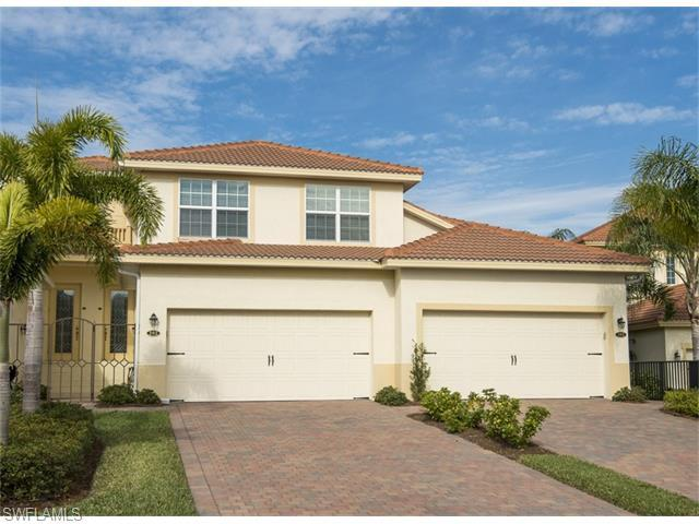 17454 Old Harmony Dr 202 #APT 202, Fort Myers, FL