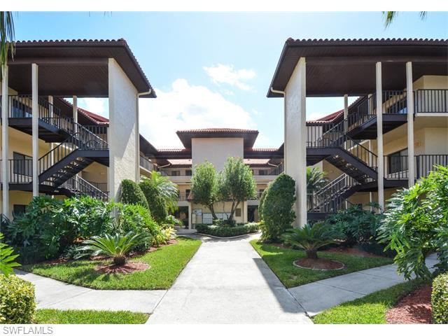 13011 Cross Creek Blvd 1275 #APT 1275, Fort Myers, FL