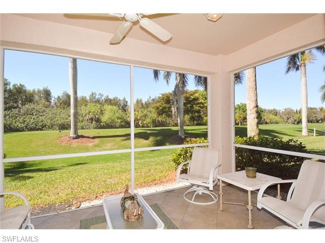 16430 Millstone Cir 105 #APT 105, Fort Myers, FL