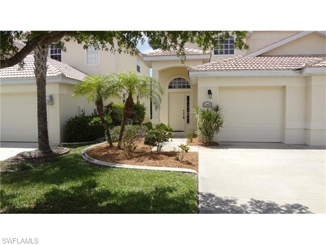 12602 Ivory Stone Loop, Fort Myers, FL 33913