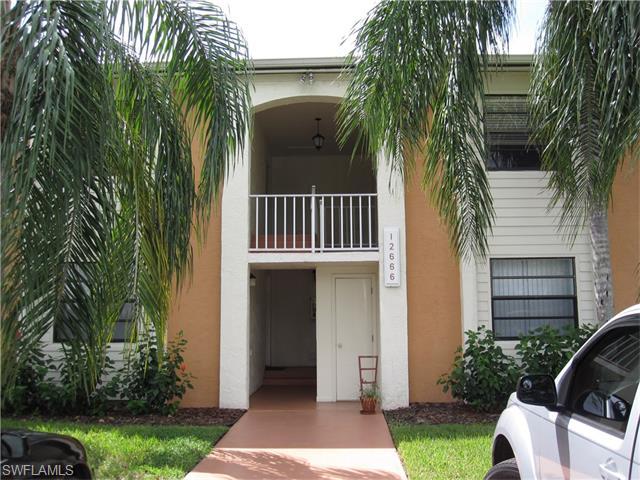 12666 Kenwood Ln A Ln #APT A, Fort Myers, FL