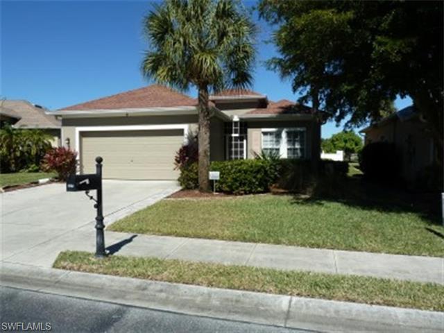 9752 Mendocino Dr, Fort Myers, FL