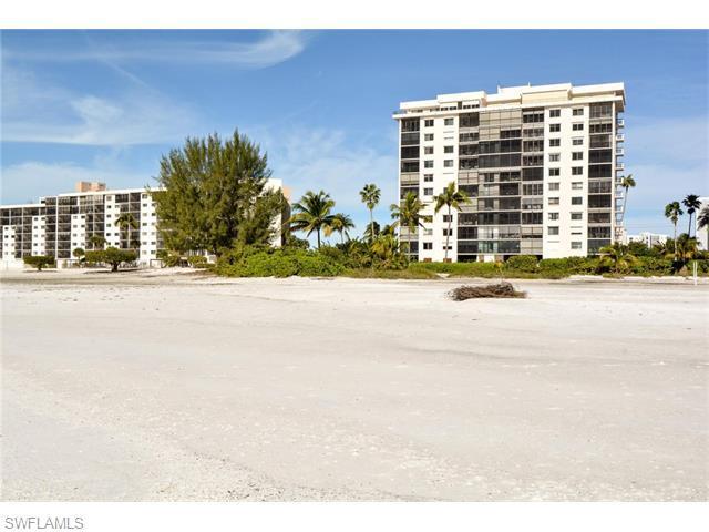 8402 Estero Blvd #304, Fort Myers Beach, FL 33931