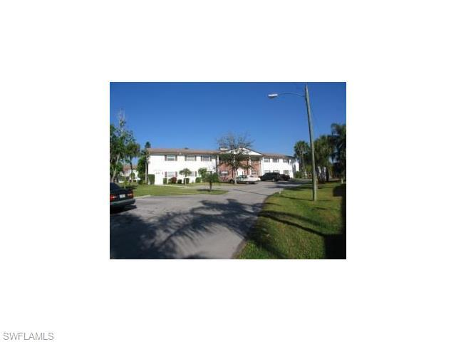 7031 New Post Dr 3 #APT 3, North Fort Myers FL 33917