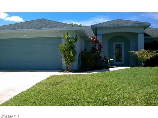 2232 SW 2nd Ter, Cape Coral, FL