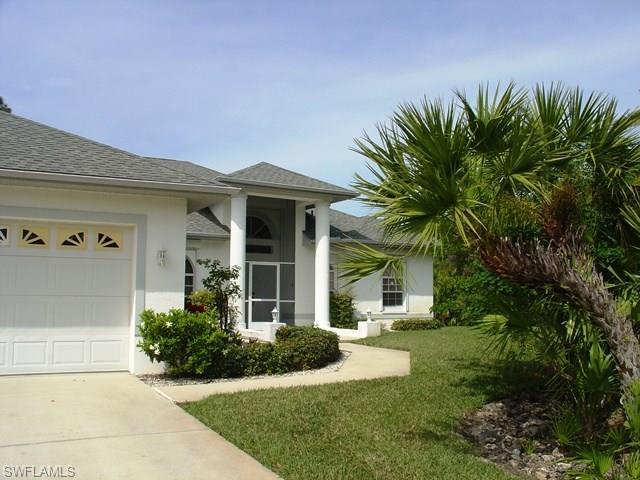 803 Mcarthur Ave, Lehigh Acres, FL