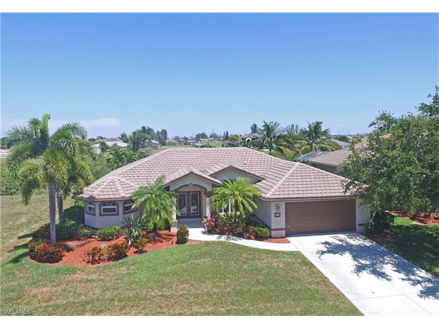 233 NW 39th Ave, Cape Coral, FL 33993