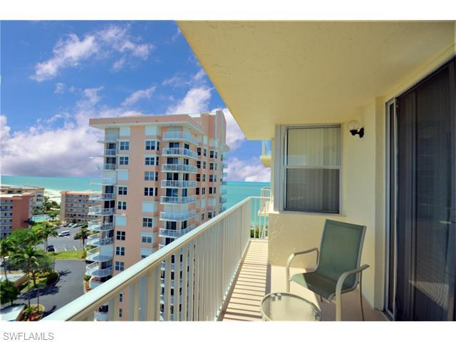 7360 Estero Blvd 1002 #1002, Fort Myers Beach, FL 33931