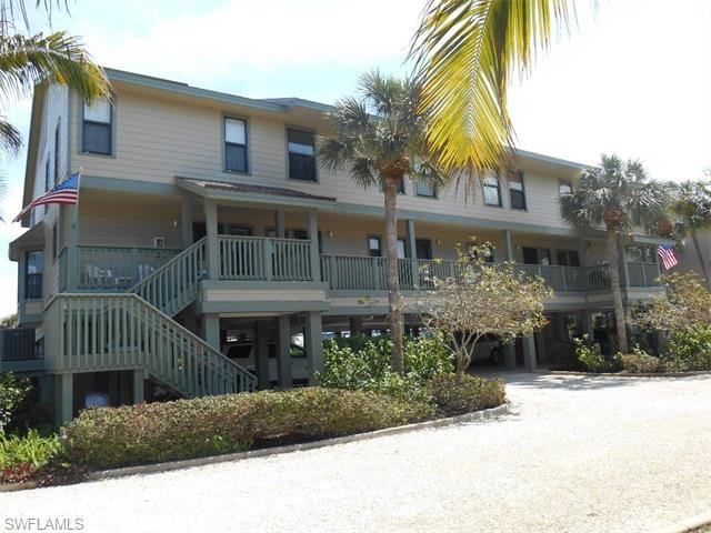 16650 Bocilla Island Club Dr 51 Dr #APT 51, Bokeelia, FL