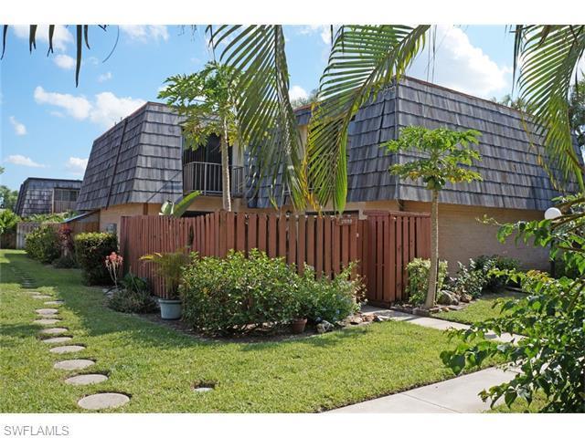 1709 Park Meadows Dr 2 #APT 2, Fort Myers, FL