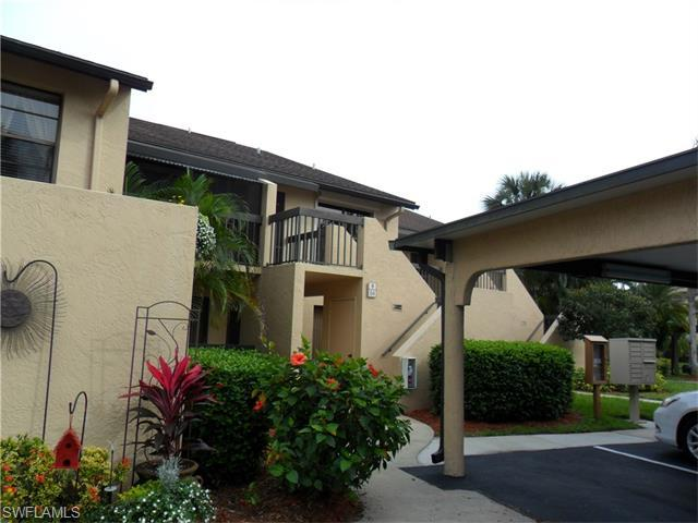 15444 Admiralty Cir 8 Cir #APT 8, North Fort Myers FL 33917