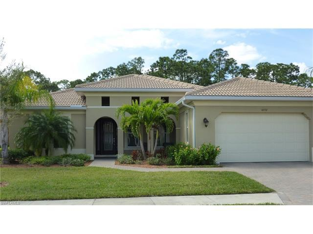 10532 Azzurra Dr, Fort Myers, FL 33913