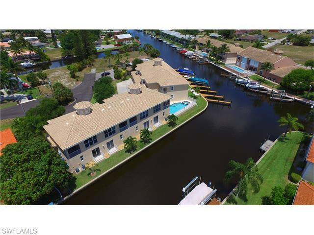 5111 Atlantic Ct 101 #APT 101, Cape Coral, FL
