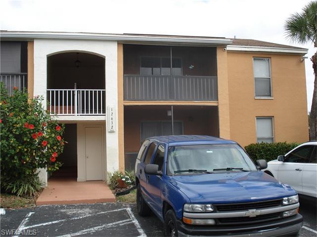12632 Kenwood Ln D Ln #APT D, Fort Myers, FL