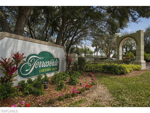 17210 Terraverde Cir 5 #APT 5, Fort Myers, FL