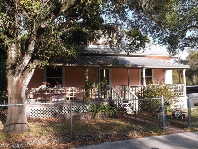 2563 3rd St, Fort Myers, FL
