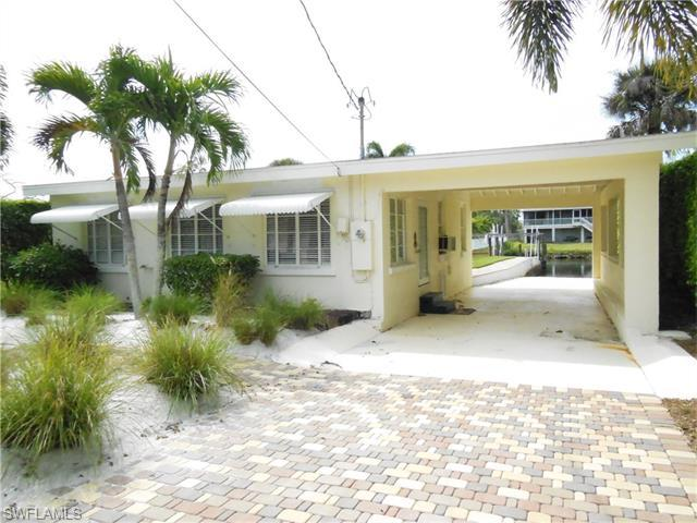 18146 Pioneer Rd, Fort Myers, FL