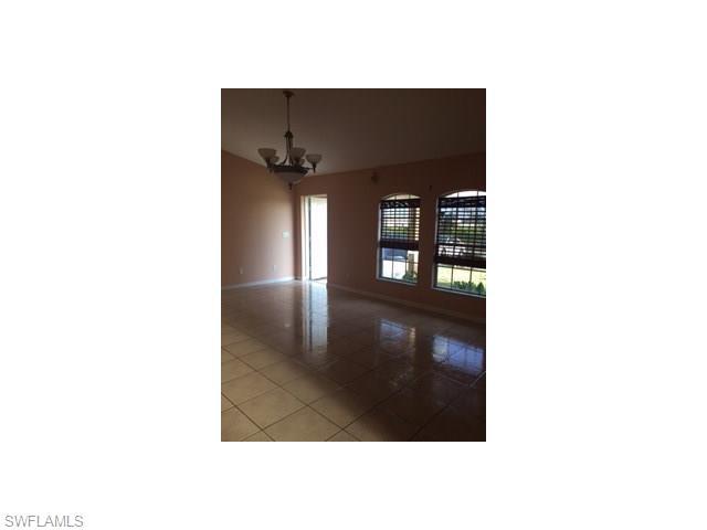 4110 24th Street SW, Lehigh Acres, FL 33976