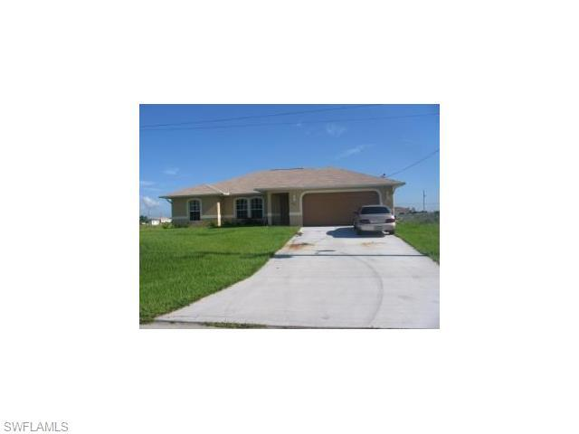 4110 24th St SW, Lehigh Acres, FL 33976