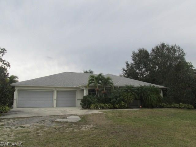 5800 Staley Rd, Fort Myers, FL