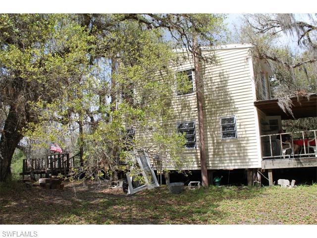 5379 NE River Bend Road, Arcadia, FL 34266