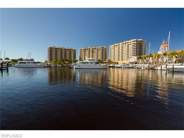 6061 Silver King Blvd 401 #401, Cape Coral, FL 33914