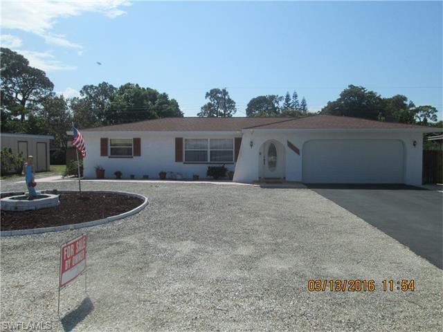 2448 Sunrise Blvd, Fort Myers, FL