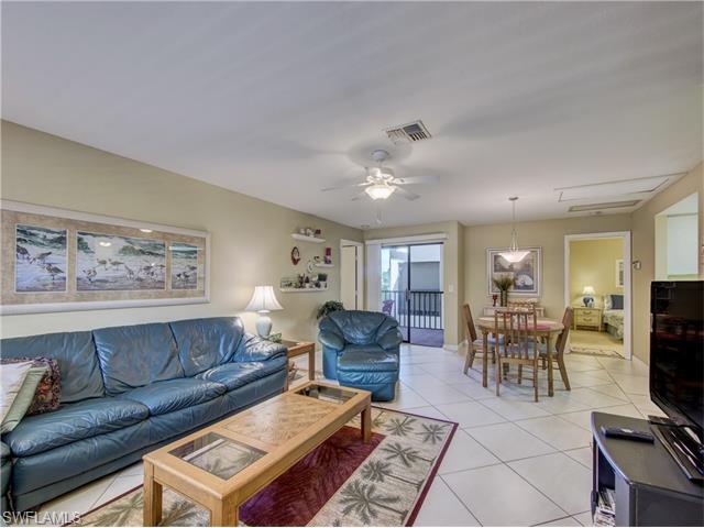13252 White Marsh Ln 3223 #APT 3223, Fort Myers, FL