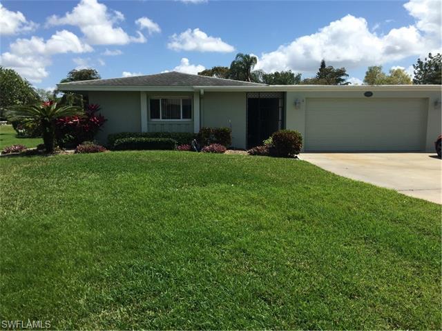 5569 Pendlewood Ln, Fort Myers, FL
