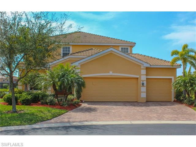 8506 Colony Trace Dr, Fort Myers, FL
