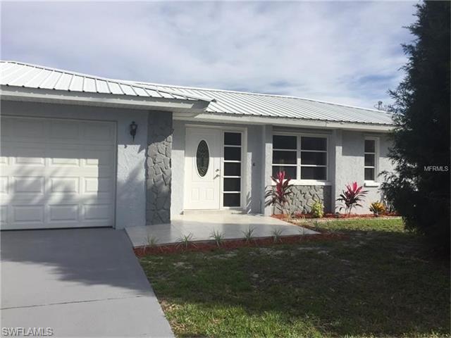 3022 Saint James St, Port Charlotte, FL