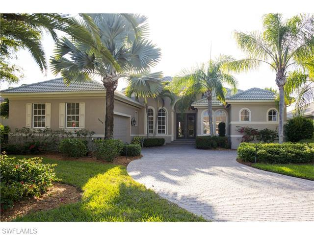 16178 Crown Arbor Way, Fort Myers, FL
