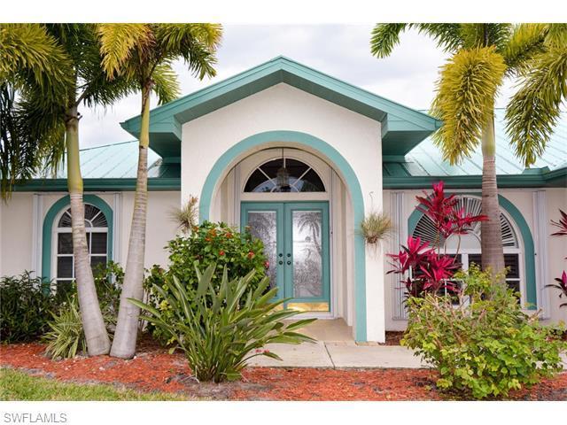 1127 SW 6th Ave, Cape Coral, FL