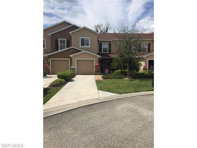 15141 Piping Plover Ct 102 Ct #APT 102, North Fort Myers FL 33917
