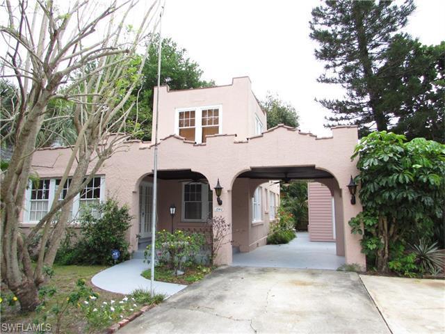 1540 Lynwood Ave, Fort Myers, FL 33901
