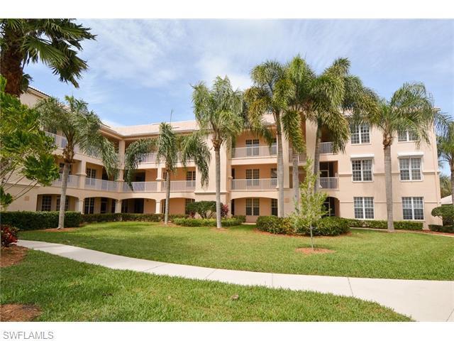 9100 Southmont Cv 309 Cv #APT 309, Fort Myers, FL
