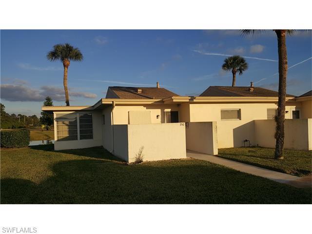 750 Joel Blvd, Lehigh Acres FL 33936