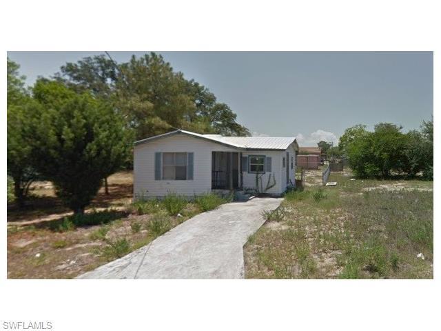 4525 High Ave, Sebring, FL
