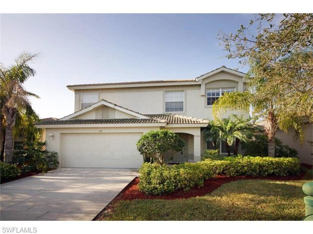 3150 Midship Dr, North Fort Myers FL 33903
