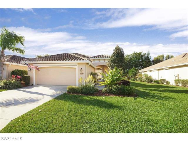 5432 Peppertree Dr, Fort Myers, FL