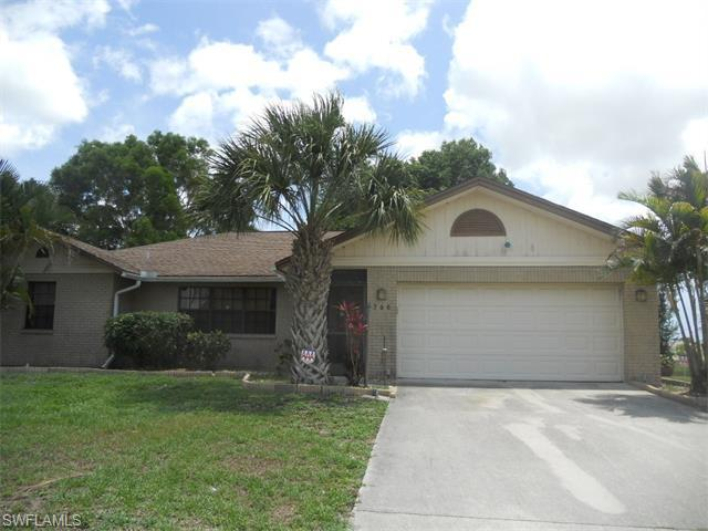 706 SW 12th St, Cape Coral, FL