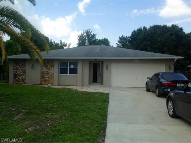 9087 Caloosa Rd, Fort Myers, FL