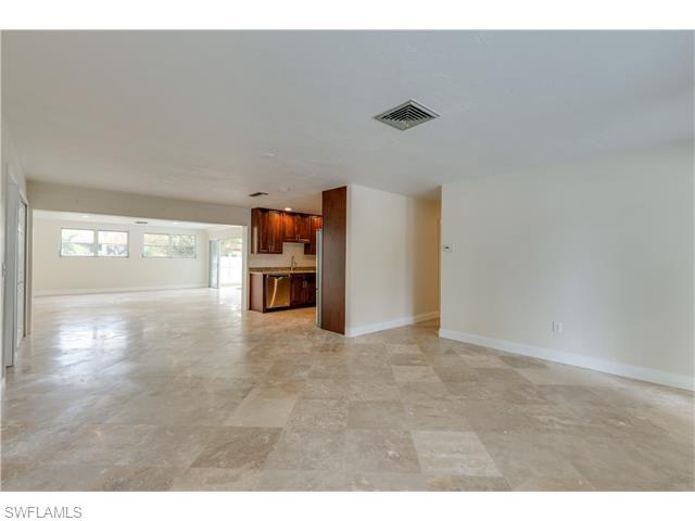 2454 Burton Ave, Fort Myers, FL