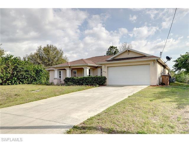 2507 41st St, Lehigh Acres, FL