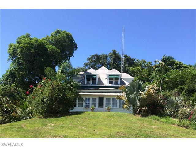 13841 Robert Rd, Bokeelia, FL