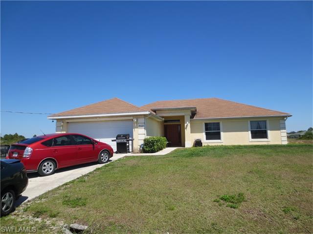 4622 Elaine Ave, Lehigh Acres, FL
