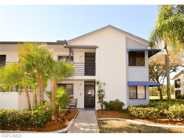 12520 Cold Stream Dr 212 #APT 212, Fort Myers, FL