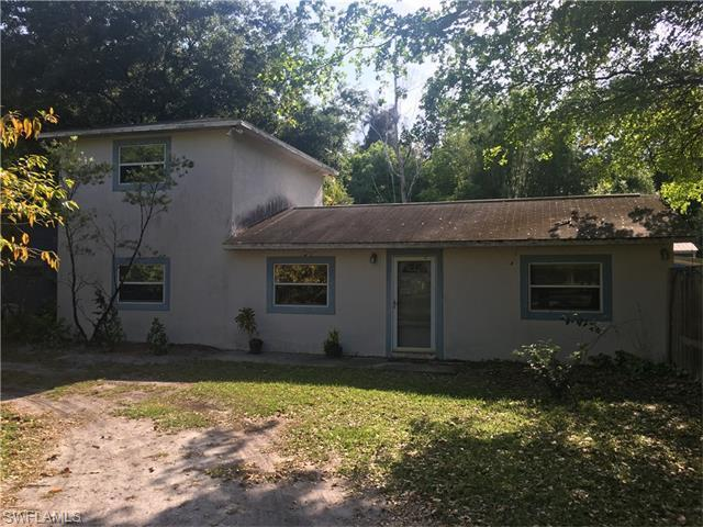 7941 Bogart Dr, North Fort Myers FL 33917