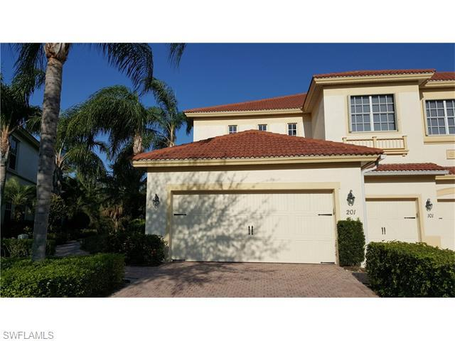 17485 Old Harmony Dr 201 #APT 201, Fort Myers, FL